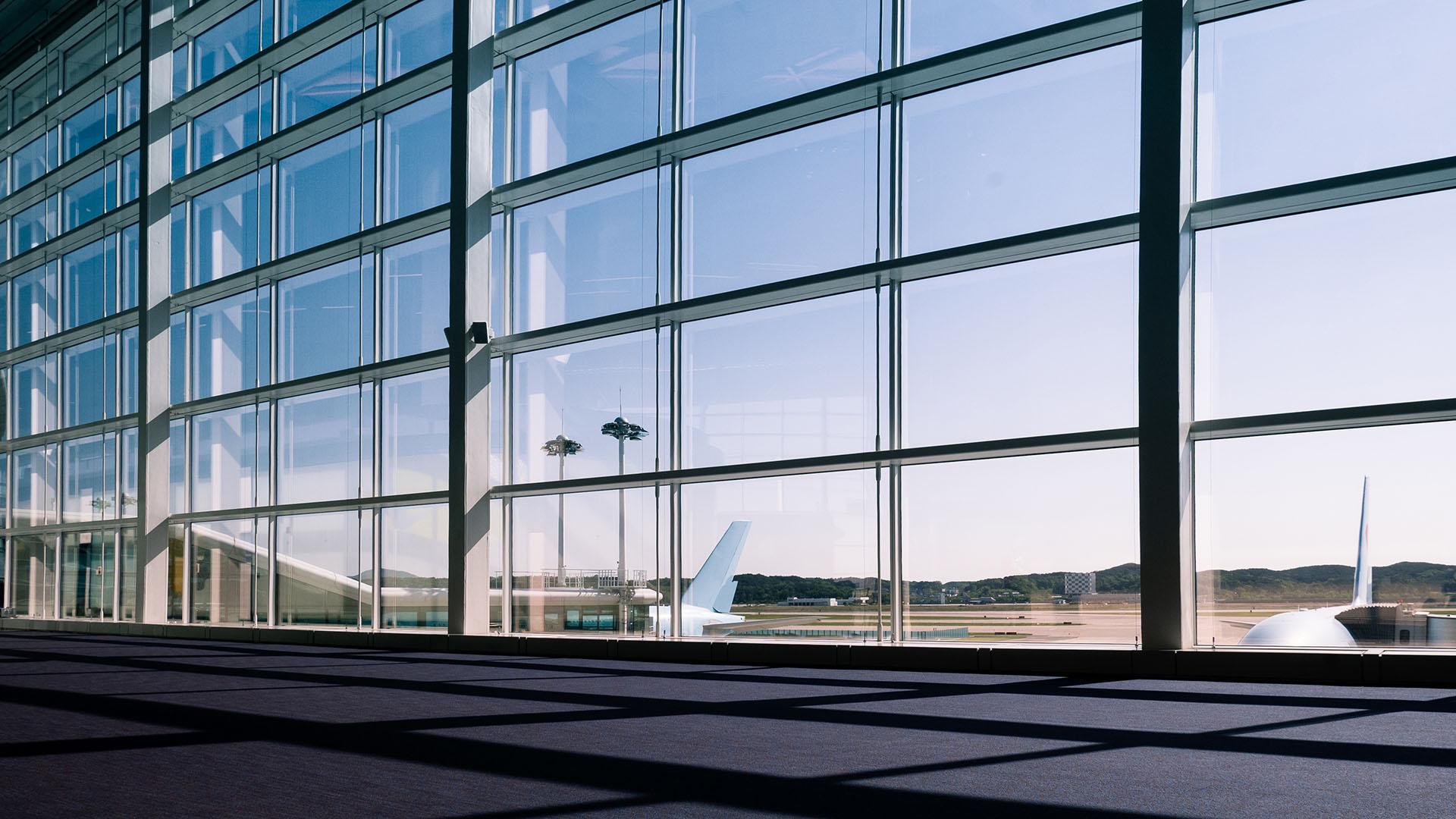 Fenster-Begutachtung von acham ZT, Voitsberg