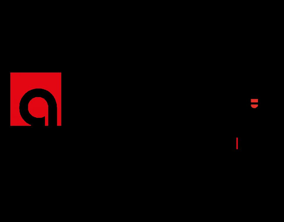 Logo acham ZT - Ziviltechnikerbüro, Voitsberg, Lipizzanerheimat, 2021
